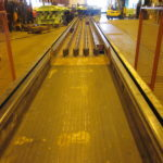 Distribution Conveyor 2
