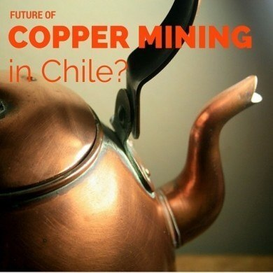 copper-mining-chile-general-kinematics