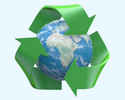 top-10-recycling-countries-from-around-world-general-kinematics