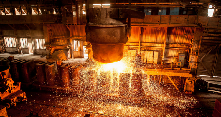 foundry-metal-casting-outlook-2017-general-kinematics